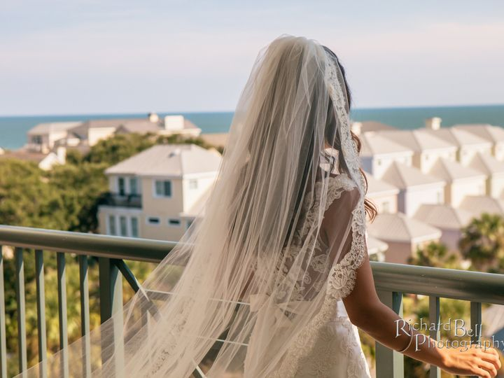 Tmx 1452885396161 Ponce 0348 Isle Of Palms, South Carolina wedding venue