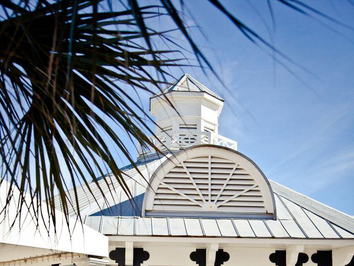 Tmx 1452886500821 0187 2 Isle Of Palms, South Carolina wedding venue