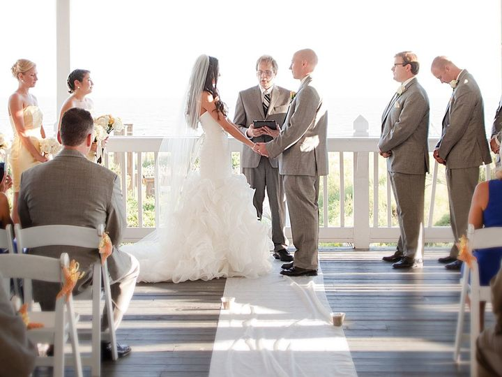 Tmx 1527618758 Ff00fd37293167f3 1527618756 D5f376ad64ff8356 1527618755756 3 Panorama Gazebo Ce Isle Of Palms, South Carolina wedding venue