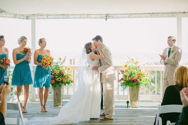 Tmx 1527618871 7a0da5348b367342 1527618870 F6b5c8abfb8ca1a3 1527618869962 5 Gazebo Ceremony Wi Isle Of Palms, South Carolina wedding venue