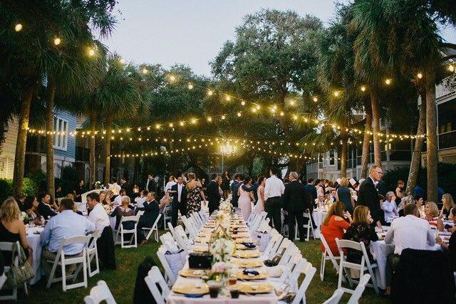 Tmx 1527619890 8e4d30a9fbfdf821 1527619889 84c8060ac1482866 1527619888939 2 North Lawn With Ca Isle Of Palms, South Carolina wedding venue