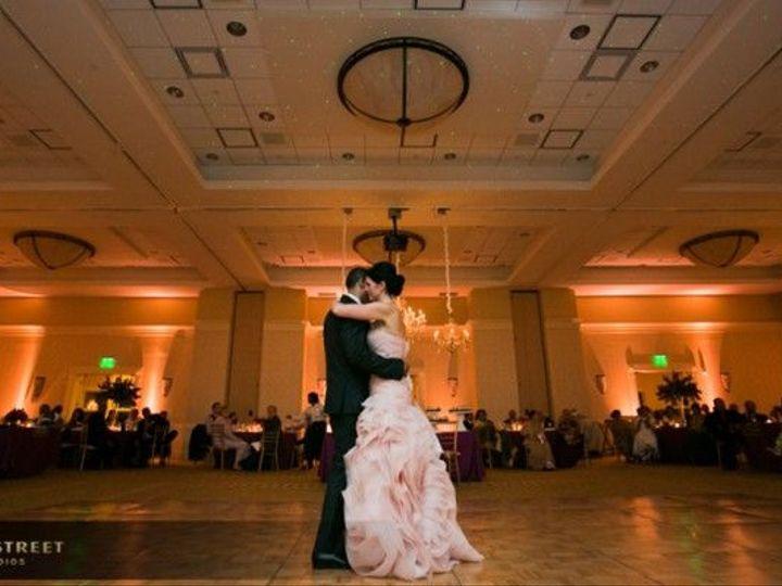 Tmx 1527620314 Eb5471828e1819c8 1527620313 10bbb3be57e46932 1527620313343 6 Palms Ballroom Pho Isle Of Palms, South Carolina wedding venue