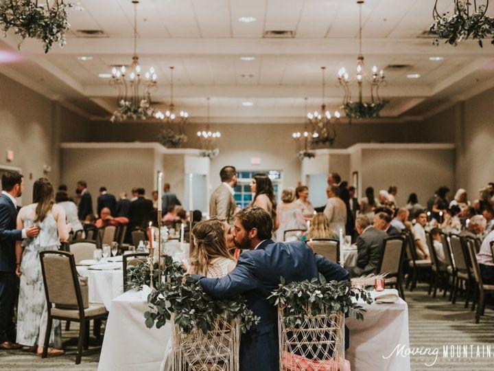 Tmx Boho Chic Palmetto Hall 51 125003 Isle Of Palms, South Carolina wedding venue