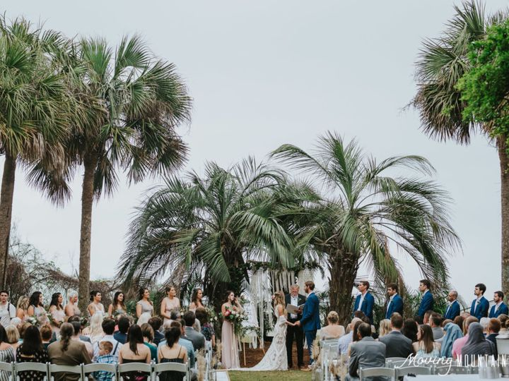 Tmx Croquet Lawn North Moving Mountains Photography 51 125003 Isle Of Palms, South Carolina wedding venue