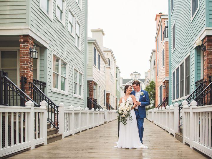 Tmx Happy Couple Boardwalk 51 125003 Isle Of Palms, South Carolina wedding venue