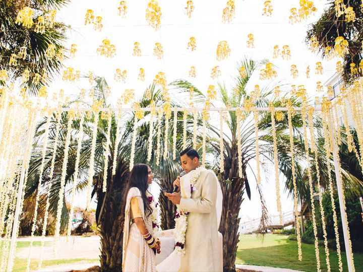 Tmx Mandap On Lawn 51 125003 Isle Of Palms, South Carolina wedding venue