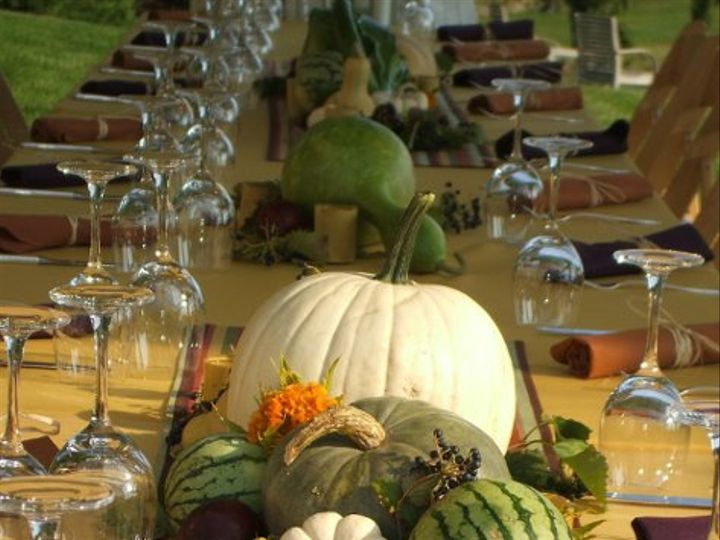 Tmx 1237394189644 Copyofpumpkins Pine Meadow, CT wedding florist