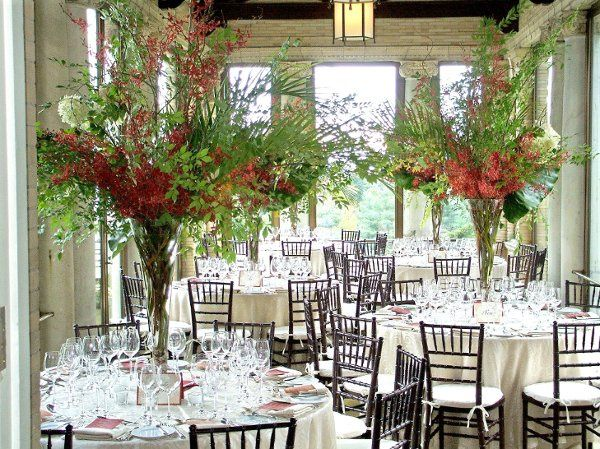 Tmx 1237394228113 Copyofwhetleigh Pine Meadow, CT wedding florist