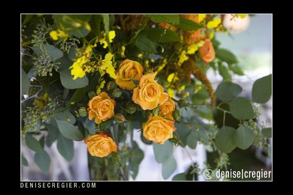 Tmx 1237394463691 VictorianGarden517 Pine Meadow, CT wedding florist