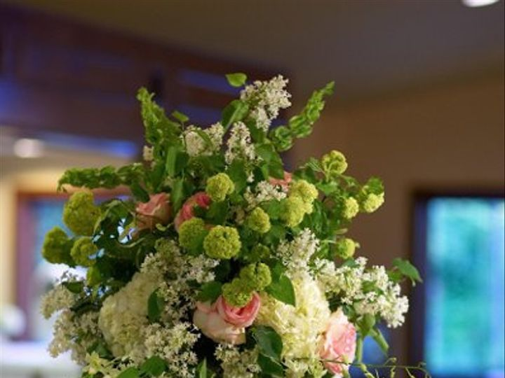 Tmx 1237394490598 Polzella401 Pine Meadow, CT wedding florist
