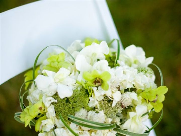 Tmx 1305561149754 Stems00191 Pine Meadow, CT wedding florist