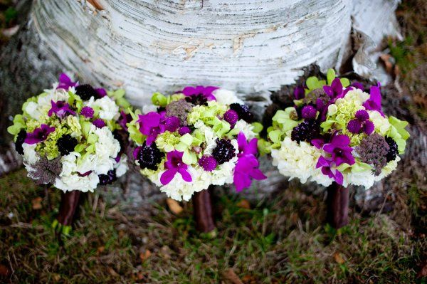 Tmx 1305561204973 Stems0010 Pine Meadow, CT wedding florist