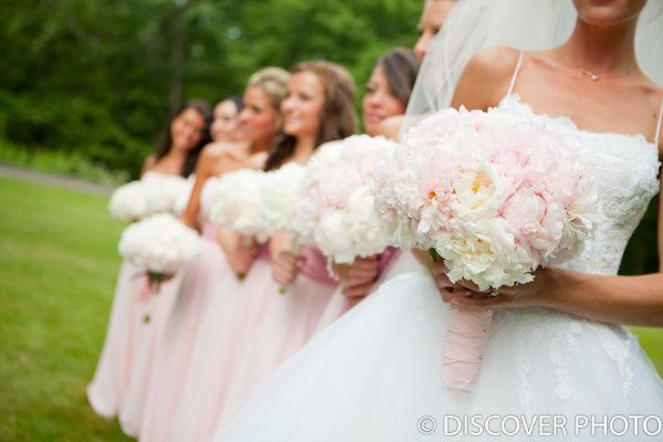 Tmx 1305561507801 00003 Pine Meadow, CT wedding florist