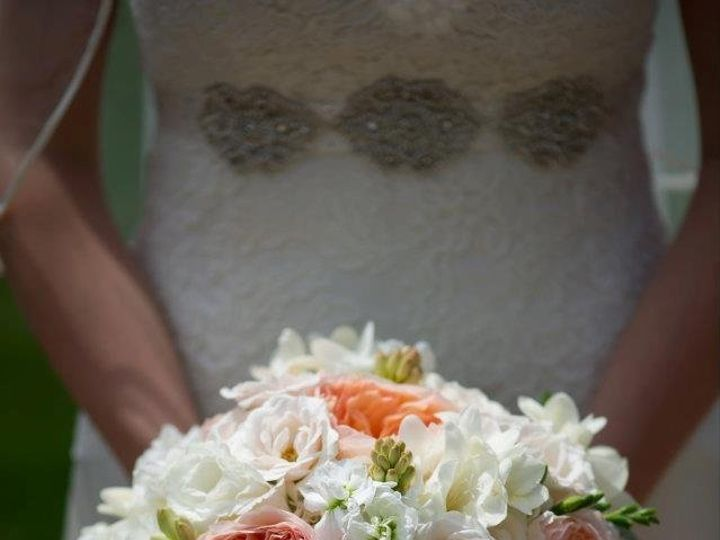 Tmx 1344271589059 418266859046157454304988376800201185535153n Pine Meadow, CT wedding florist