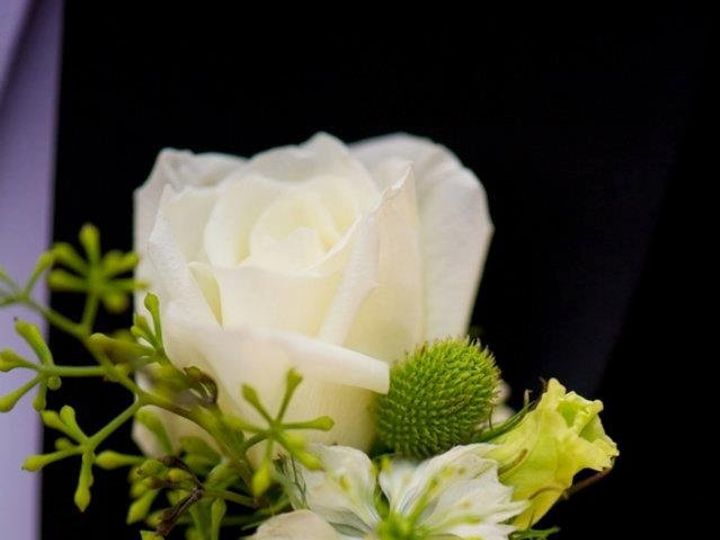 Tmx 1344271590548 423197859046212344304988376800211638901115n Pine Meadow, CT wedding florist