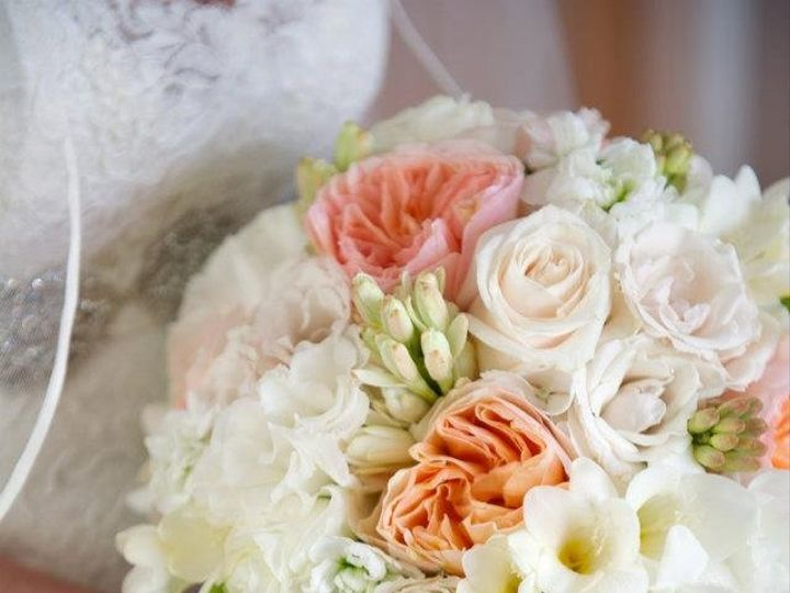 Tmx 1344271595124 42702985904460556430498837680005396283669n Pine Meadow, CT wedding florist
