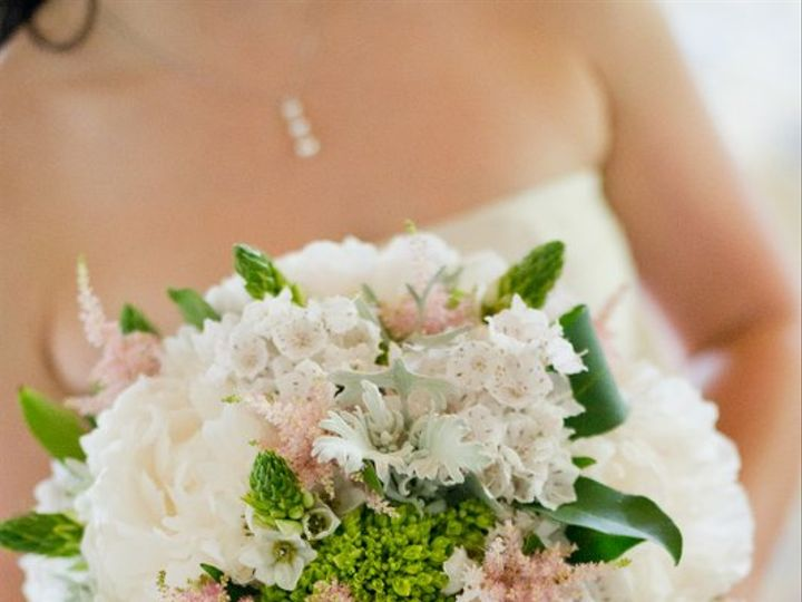 Tmx 1344271752607 Wb147 Pine Meadow, CT wedding florist