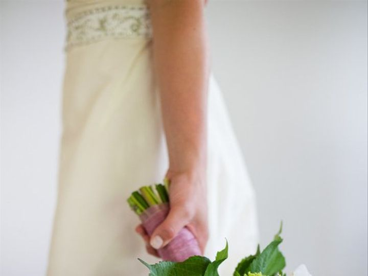 Tmx 1344271759255 Wb161 Pine Meadow, CT wedding florist