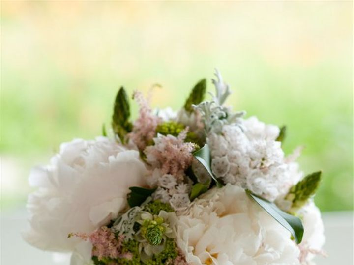 Tmx 1344271768907 Wb527 Pine Meadow, CT wedding florist