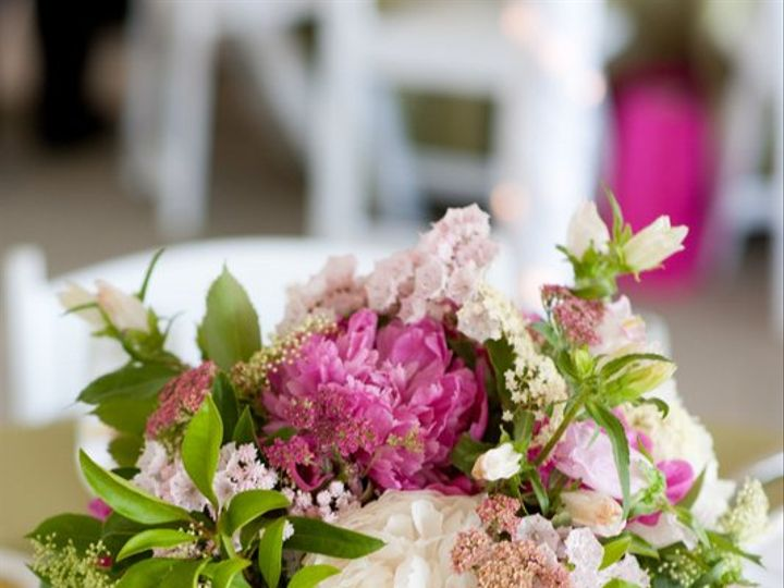 Tmx 1344271775803 Wb536 Pine Meadow, CT wedding florist