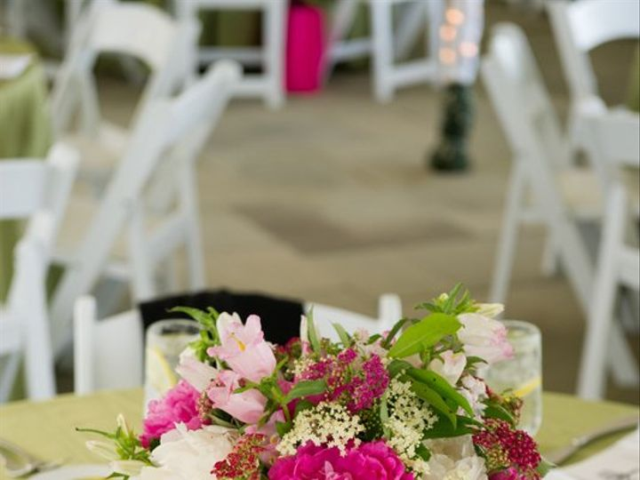 Tmx 1344271778365 Wb538 Pine Meadow, CT wedding florist