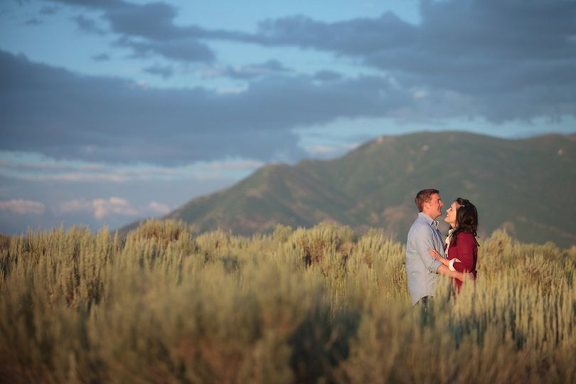 utah wedding photographer 1