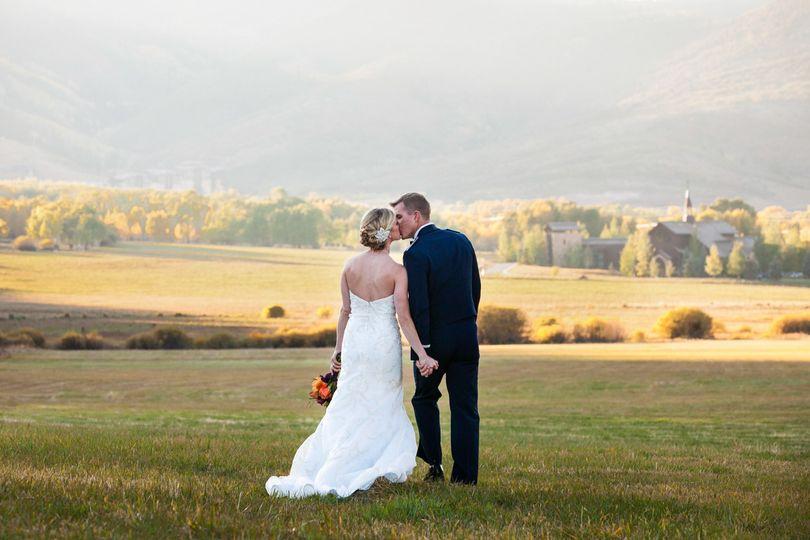 utah wedding photographer 5