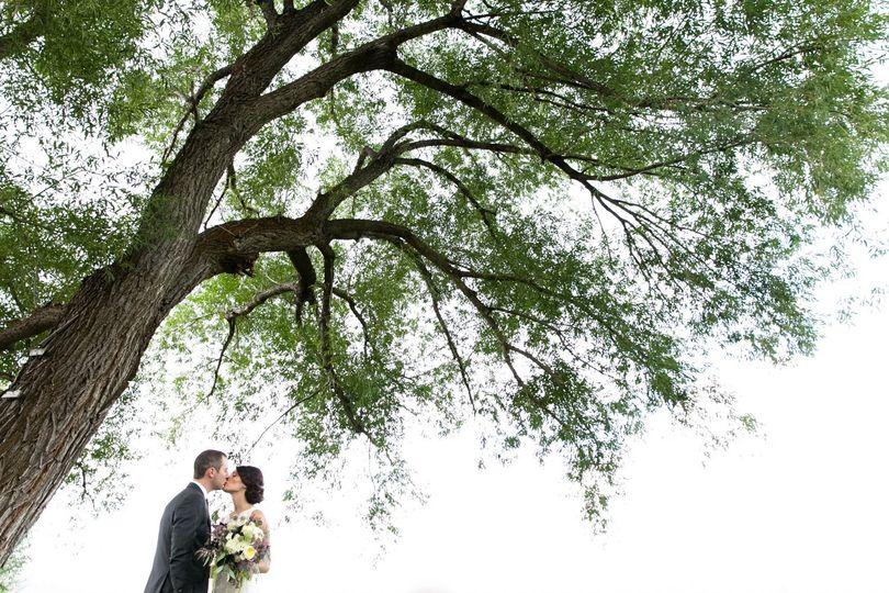 utah wedding photographer 10