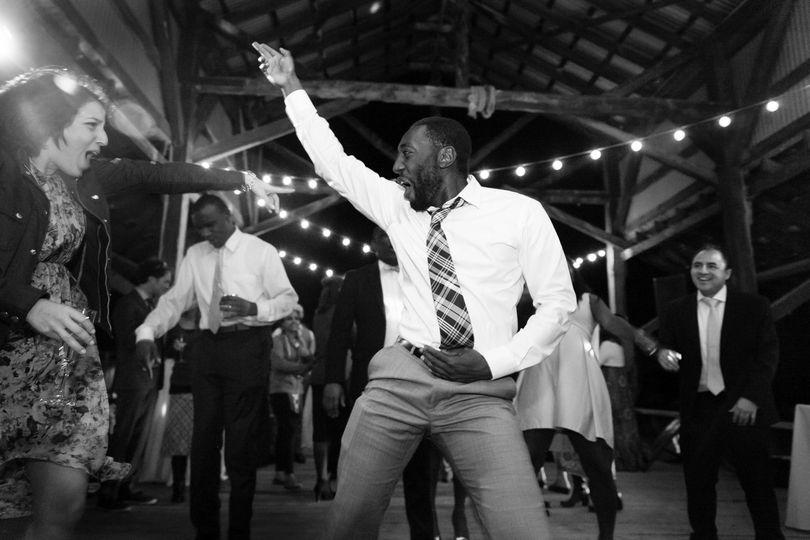 wedding photojournalism utah 17