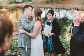 Moonstone: Meaningful Marriage Ceremonies