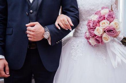 Tmx Screen Shot 2020 02 20 At 10 19 22 Am 51 1075003 158221199595518 Raleigh, NC wedding videography