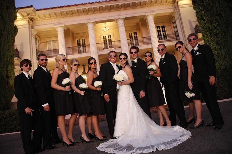 7907d0acd83fb464 david royal weddings 54