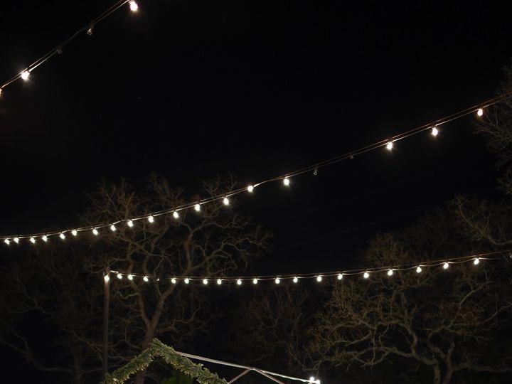 Tmx 88009085 3034265239938349 9033798661514985472 O 51 1095003 159284681038619 Bryan, TX wedding venue