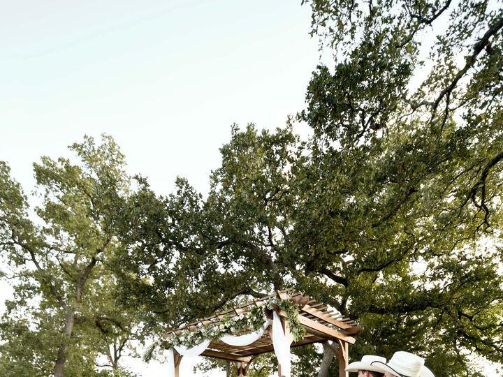 Tmx Ceremonysite Website 15 51 1095003 159977020013150 Bryan, TX wedding venue