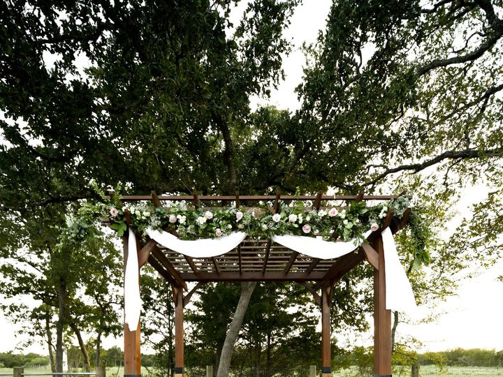Tmx Ceremonysite Website 16 51 1095003 159977020276862 Bryan, TX wedding venue