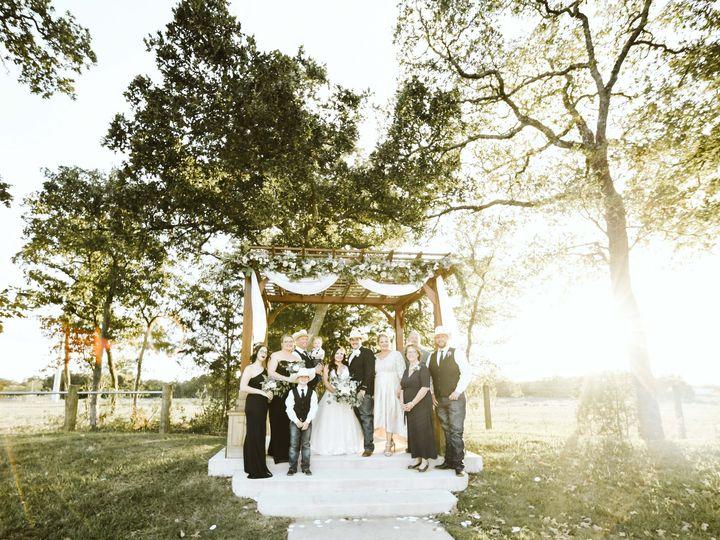 Tmx Ceremonysite Website 18 51 1095003 159977020140993 Bryan, TX wedding venue