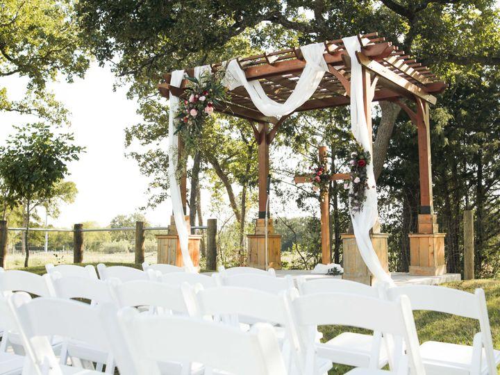 Tmx Ceremonysite Website 19 51 1095003 159977020664360 Bryan, TX wedding venue
