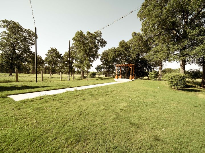 Tmx Ceremonysite Website 23 51 1095003 159977022074572 Bryan, TX wedding venue