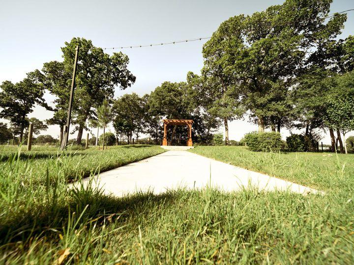 Tmx Ceremonysite Website 25 51 1095003 159977021925962 Bryan, TX wedding venue