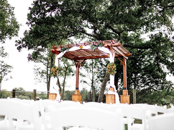 Tmx Ceremonysite Website 7 51 1095003 159977016730329 Bryan, TX wedding venue