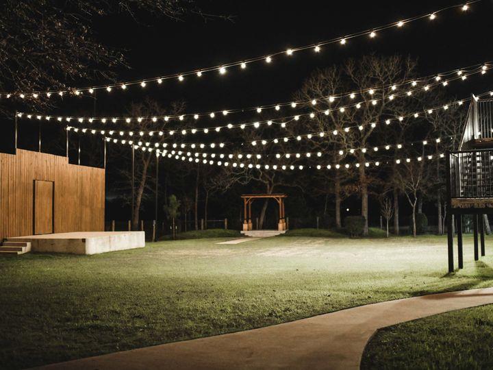 Tmx Courtyard Terrace Website 1 51 1095003 159976992080341 Bryan, TX wedding venue