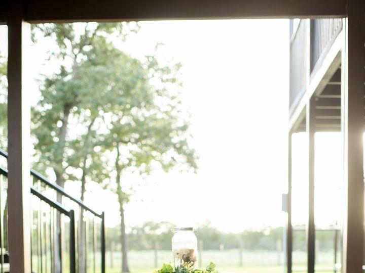 Tmx Courtyard Terrace Website 7 51 1095003 159976993528062 Bryan, TX wedding venue