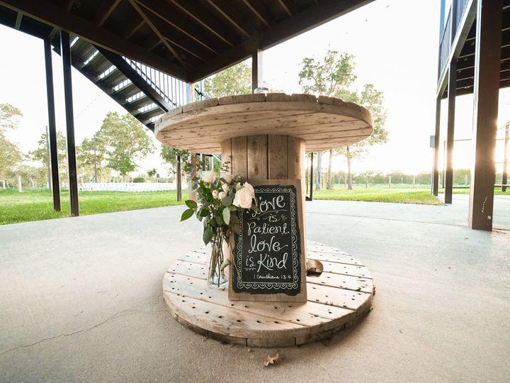 Tmx Courtyard Terrace Website 9 51 1095003 159976994284482 Bryan, TX wedding venue