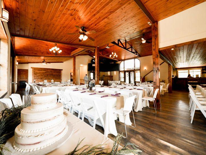 Tmx Reception Hall Website 20 51 1095003 159977034135740 Bryan, TX wedding venue