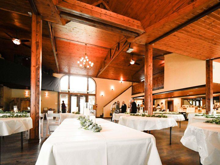Tmx Reception Hall Website 22 51 1095003 159977033877080 Bryan, TX wedding venue