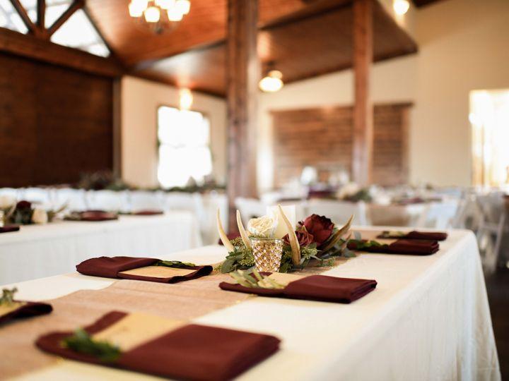 Tmx Reception Hall Website 29 51 1095003 159977035625191 Bryan, TX wedding venue