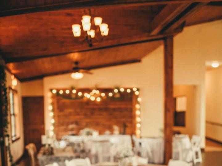 Tmx Reception Hall Website 35 51 1095003 159977038757937 Bryan, TX wedding venue