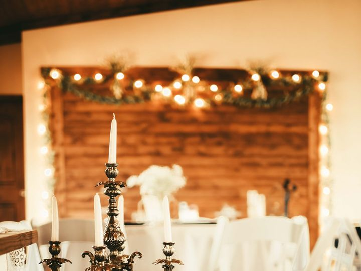 Tmx Reception Hall Website 37 51 1095003 159977038120848 Bryan, TX wedding venue