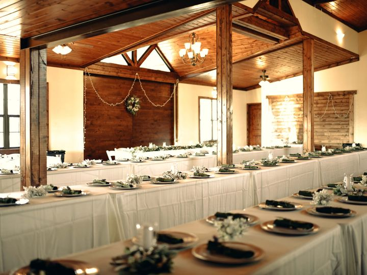 Tmx Reception Hall Website 43 51 1095003 159977040240525 Bryan, TX wedding venue