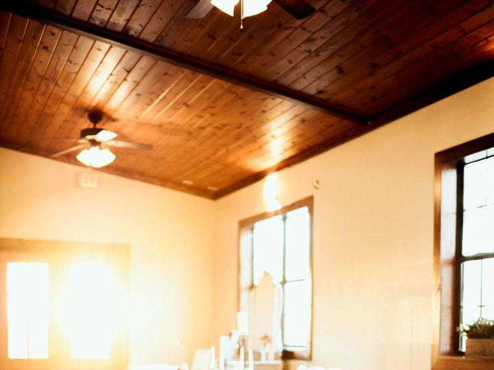 Tmx Reception Hall Website 47 51 1095003 159977041761679 Bryan, TX wedding venue
